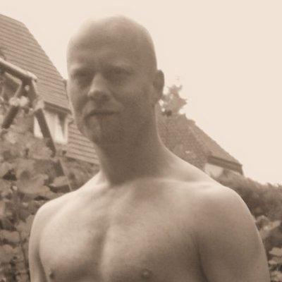 Profilbild von DaimonSinister