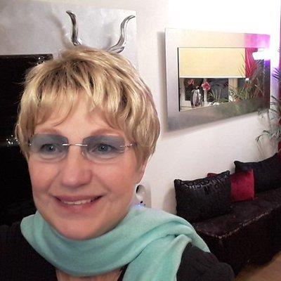 Profilbild von Isie16