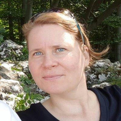 Profilbild von Single74w