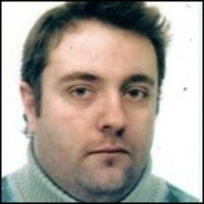 Profilbild von djwuffi