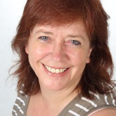 Profilbild von helgareb