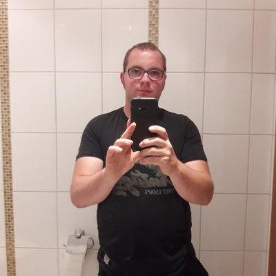 Profilbild von Sim23