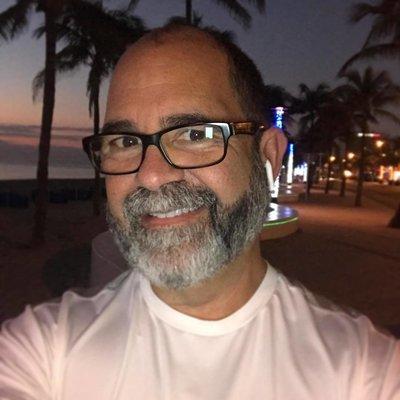 Profilbild von tomgood