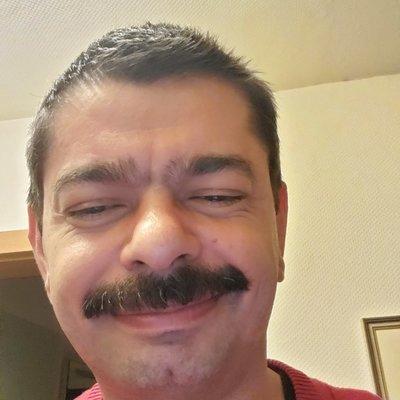 Profilbild von ErWikinger