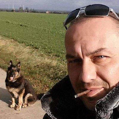 Profilbild von FW01