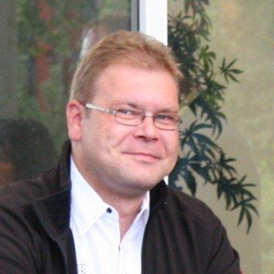 Andreas77