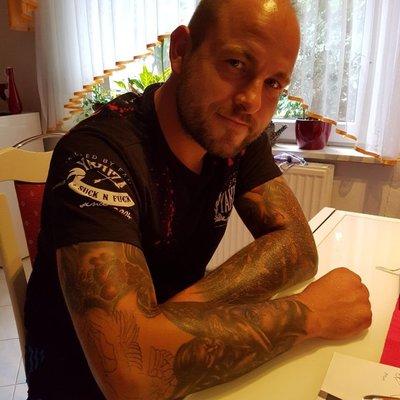 Profilbild von Andystr