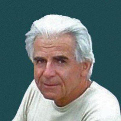 Profilbild von Normalo975