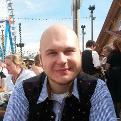 Profilbild von Knulki