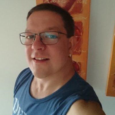 Profilbild von FrankD74