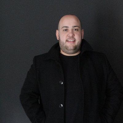 Profilbild von Fabio28