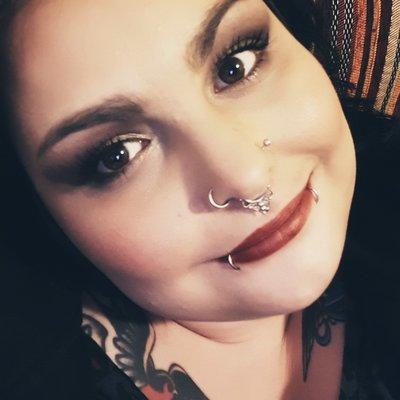 Profilbild von Aprella