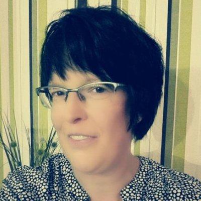 Profilbild von Hope1973