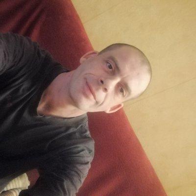 Profilbild von Matze38