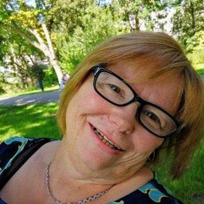 Profilbild von Harzhexe