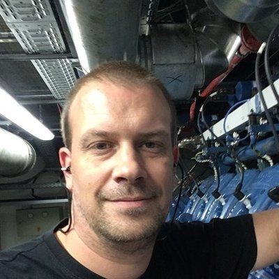 Profilbild von iss78
