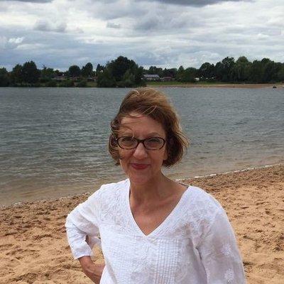 Profilbild von AnnaNetrebko