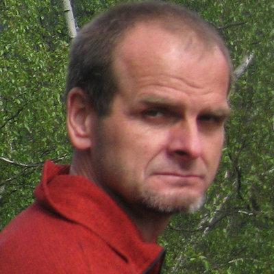 Profilbild von hattafell