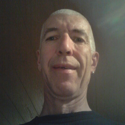 Profilbild von Wassergeist__