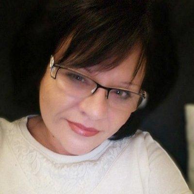 Profilbild von Knirps57