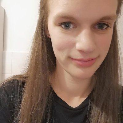 Profilbild von Steffixxx