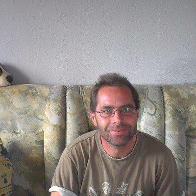 Profilbild von Lecher70
