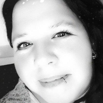 Profilbild von OlleNudel