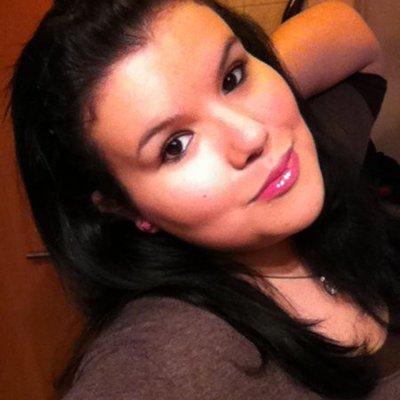 Profilbild von Katisha