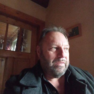 Profilbild von Fletcher1