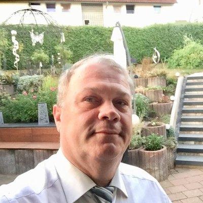 Seeräuber2019