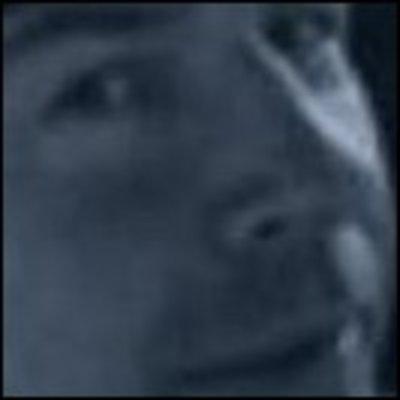 Profilbild von hotte39