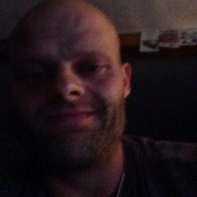 Profilbild von Kornspitz