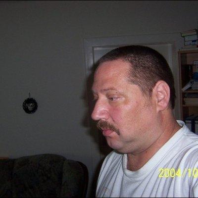 Profilbild von lieblingholgi