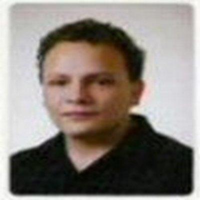 Profilbild von efix