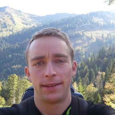 Profilbild von Alpengluehen86