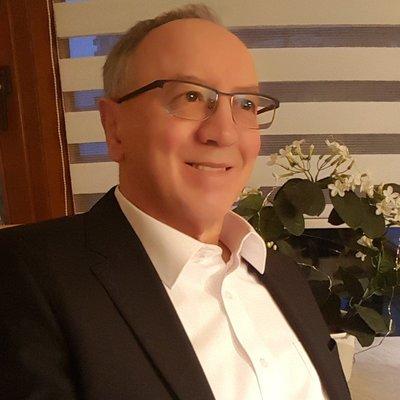 Profilbild von WolliSch