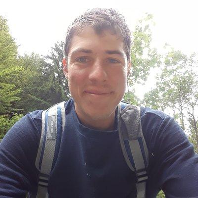 Profilbild von jürgen93