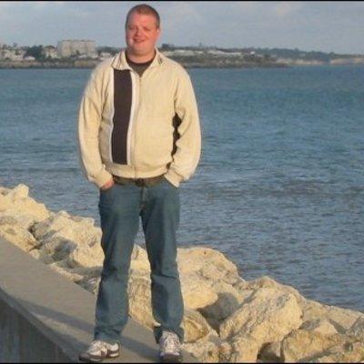 Profilbild von christian64342