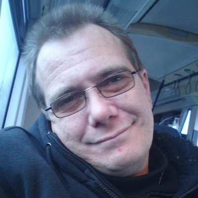 Profilbild von kauzi41