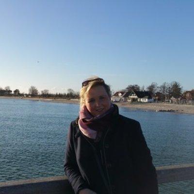 Ostseesehnsucht