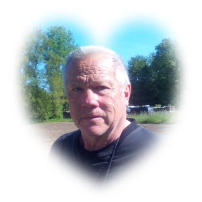 Profilbild von Hansi66