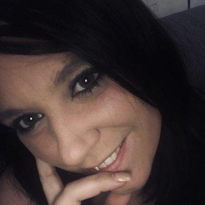 Profilbild von Yazy