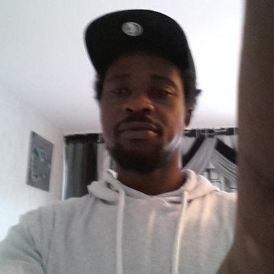 Profilbild von Frankly