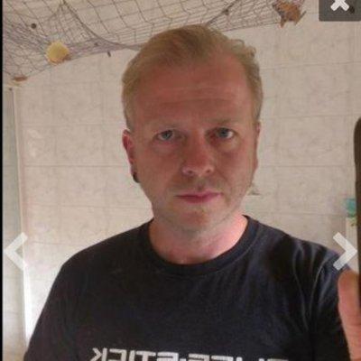 Profilbild von Da-Tom