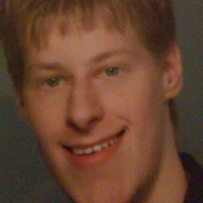 Profilbild von Kuschelmaus89
