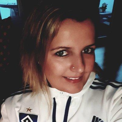 Profilbild von Jani86