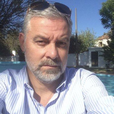 Profilbild von Anthony12