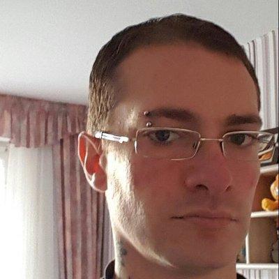 Profilbild von Feuerwehrmann