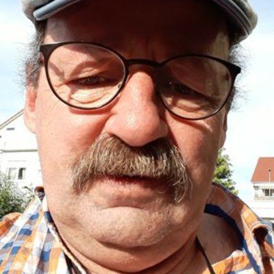 Fenstergucker