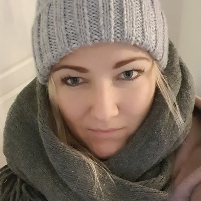 Profilbild von Maddy111